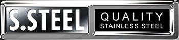 S.STEEL Shop